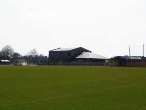 flitch_green_community_hall_field2