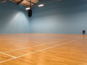 flitch_green_community_hall_indoorhall