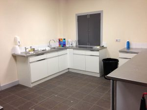 flitch_green_community_hall_kitchen