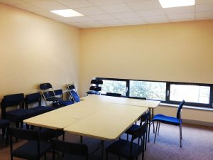 flitch_green_community_hall_meeting_room