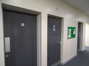 flitch_green_community_hall_toilets