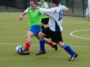 Adult Football