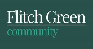 Flitch Green Trust Report 2017-2018