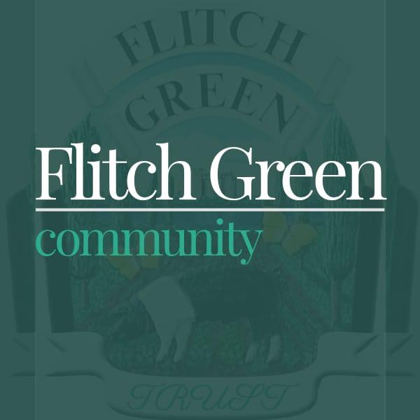 Flitch Green