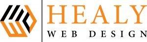 Healy Web Design