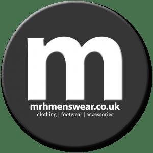 mrh-circle-17