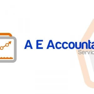 A E Accountancy Services Ltd