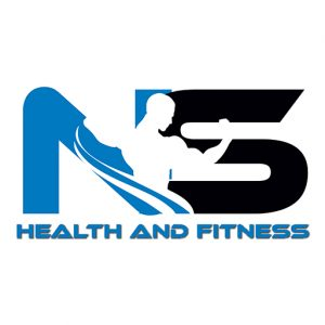 NS Health and Fitness
