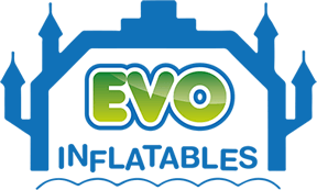 Evo Inflatables